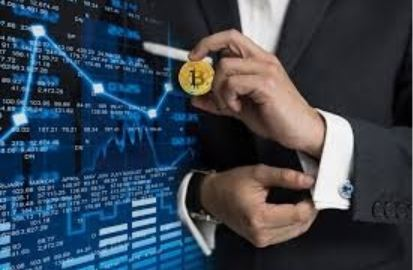 What Do Industry Experts Predict will Happen to the Value of Bitcoin in the Coming Years