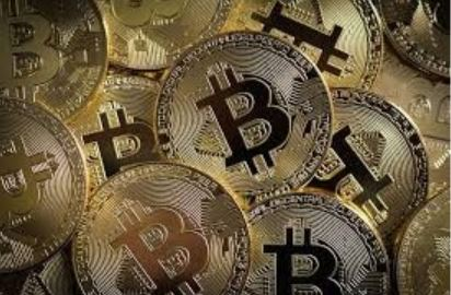 Final Thoughts about a Combined Investing Strategy for The Stock Market and Bitcoin